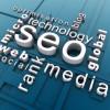 WordPress Seo Nedir ?