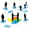 E-Ticaret Sistemleri Kurumsal Seo Çalışması Nasıl Olur ?
