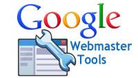 Google Webmaster Tools ile Seo İlişkisi