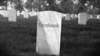 Vefat Sonrası Facebook Hesapları Ne Olacak