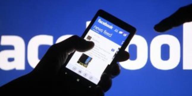 Facebook'ta Kim Engelledi Nasıl Öğrenirim ?
