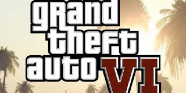 GTA 6 Ne Zaman Çıkacak ?