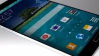 Samsung Galaxy S6 Mart'ta