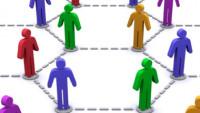 Site içi Linkleme ile Seo Nasıl Yapılır ?