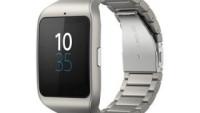 Sony Akıllı Saat Fiyatı ve Renk Seçenekleri