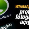 WhatsApp Web Açıkları Mevcut