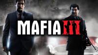 Mafia III Mü Geliyor?