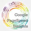Google PageSpeed Insights Nasıl Kaldırılır ?
