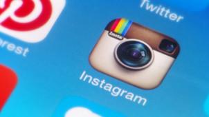 Instagram'dan Büyük Yenilik!