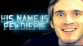 Youtube ile 1 Yılda 7.4 Milyon Dolar Kazandı