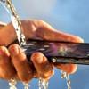 Akıllı Telefonlar İçin Klima Yaptılar!