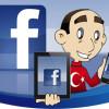 Siteye Facebook Beğen Butonu Ekleme