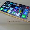 iPhone 8 Konsept Videosu Büyülüyor!