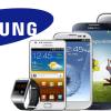 Samsung'tan Kötü Haber