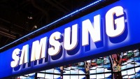 Samsung'tan 11K Çözünürlükte Telefon Geliyor!