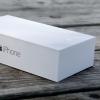Pembe Bir iPhone 6S İster Misiniz?