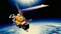 Uzayın Muhteşem Videosu