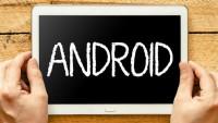 Android Tablet Seçmenin Püf'leri