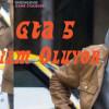 Grand Theft Auto Film Oluyor İlk Fragman Yayınlandı