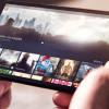 Sony Xperia Z5 Ultra Tablet Duyurusu