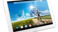 10 Inch Tablet modelleri