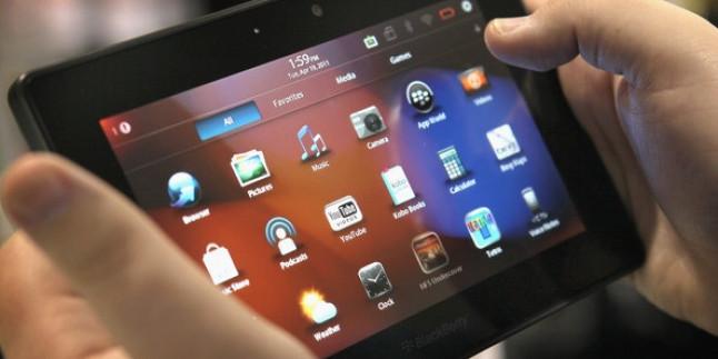 7 Inch Tablet Modelleri