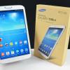 Samsung Galaxy Tab 3 İnceleme
