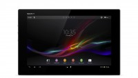 Sony Xperia Tablet Z İncelemesi