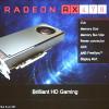 AMD Radeon RX 470 incelemesi