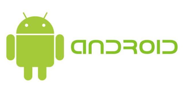Android Hakkında Merak Edilenler