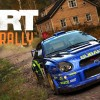 DiRT Rally İncelemesi