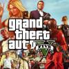 GTA 5 İncelemesi
