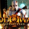 God of War 3 Remastered İnceleme