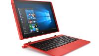 HP'nin Yeni teknolojisi; Ekranı Sizden Başkası Göremeyecek