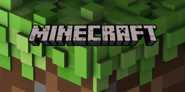 Minecraft incelemesi
