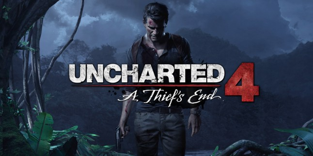 Uncharted 4 A Thief's End İncelemesi