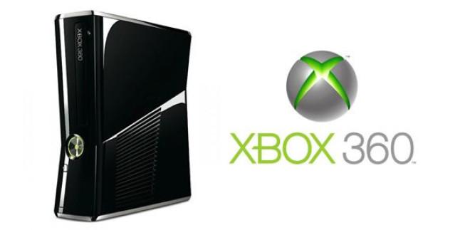 XBOX 360 İncelemesi
