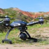 Yuneec Typhoon Q500 4K Drone İncelemesi