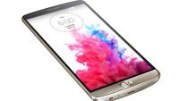 LG G3 İncelemesi