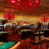 Casino Hakkında Gerekli Bilgiler