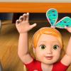 Ellerim Tombik Çocuk Şarkısı