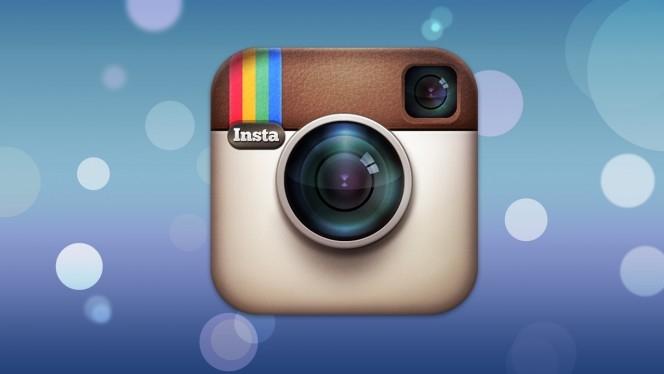 çin instagram yasaklandı