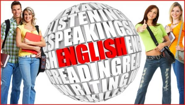 İngilizce En Etkin Nasıl Öğrenilir