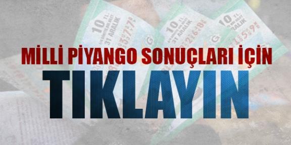 2014_milli_piyango_sonuclari