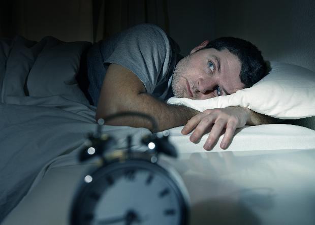 Gece Uykusu Neden Bu Kadar Önemlidir