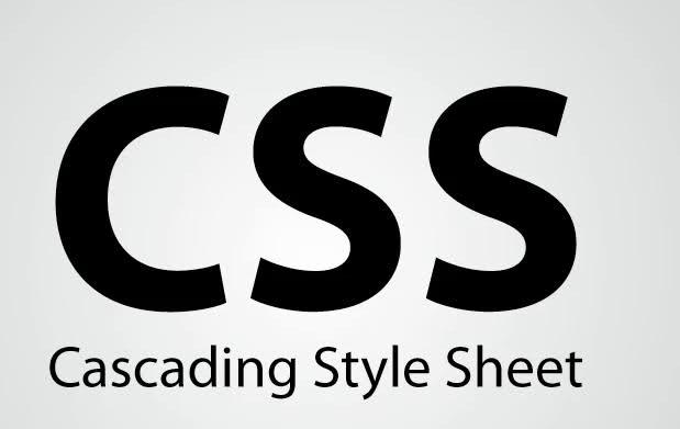 css kod