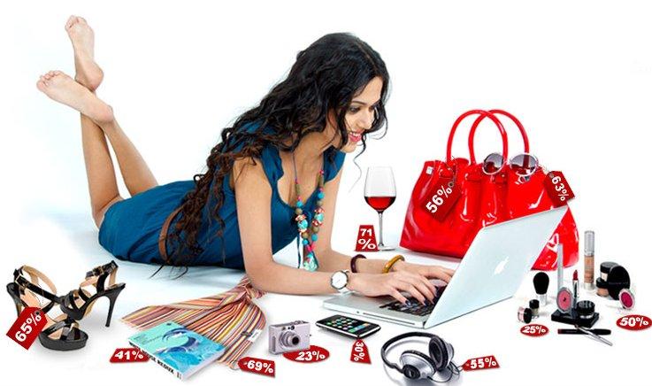 internette güvenli alışveriş için