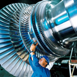 metalurji ve malzeme mühendisliği ne yapar