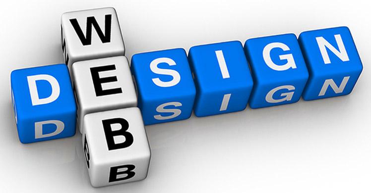 web site yapı