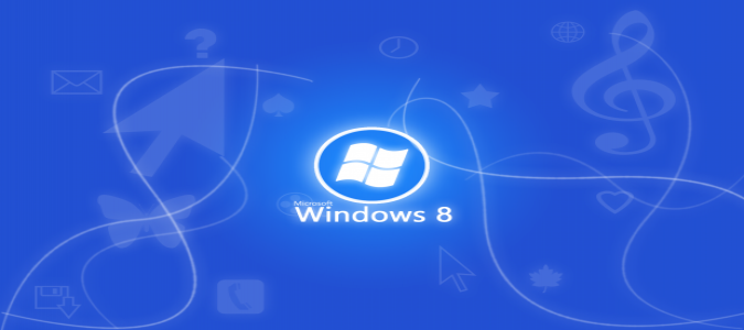windows 8 ses kayit sorunu